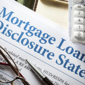 Do buyers like the new mortgage disclosure rules?